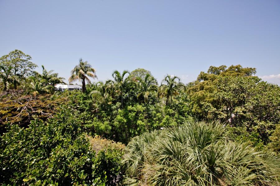 Real Estate Photography - 151 Crandon, Apt 345, Key Biscayne, FL, 33149 - View