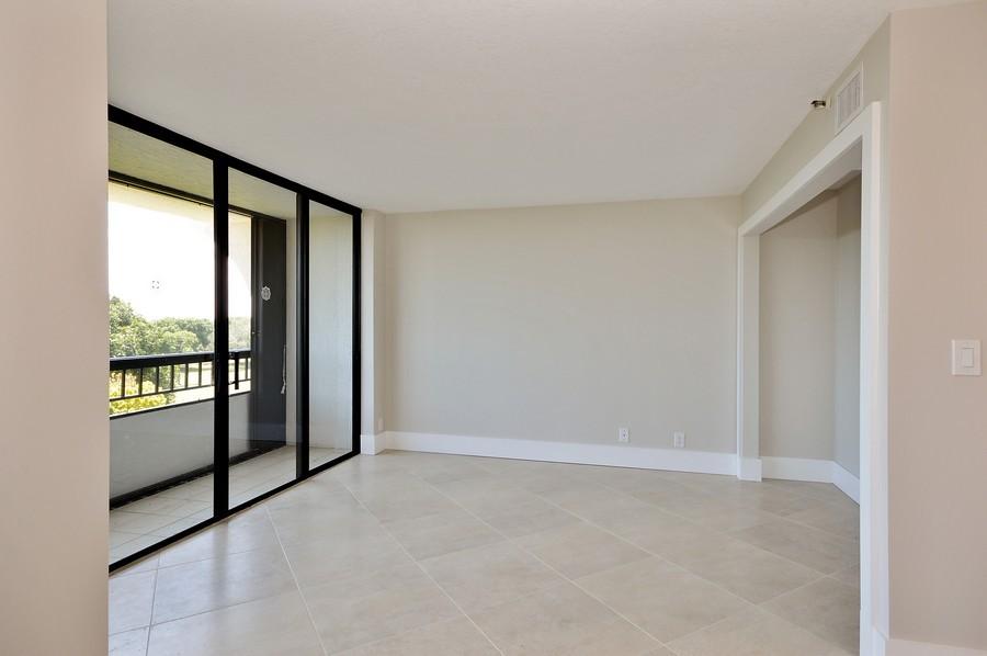 Real Estate Photography - 6530 Boca Del Mar Dr, Boca Raton, FL, 33433 - Family Room