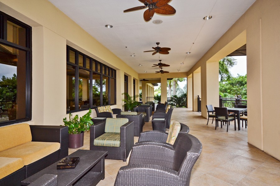 Real Estate Photography - 7061 Mallorca Crescent, Boca Raton, FL, 33433 -