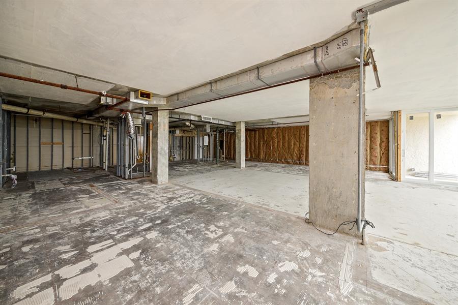Real Estate Photography - 1155 Hillsboro Mile, 107, Hillsboro Beach, FL, 33062 - View