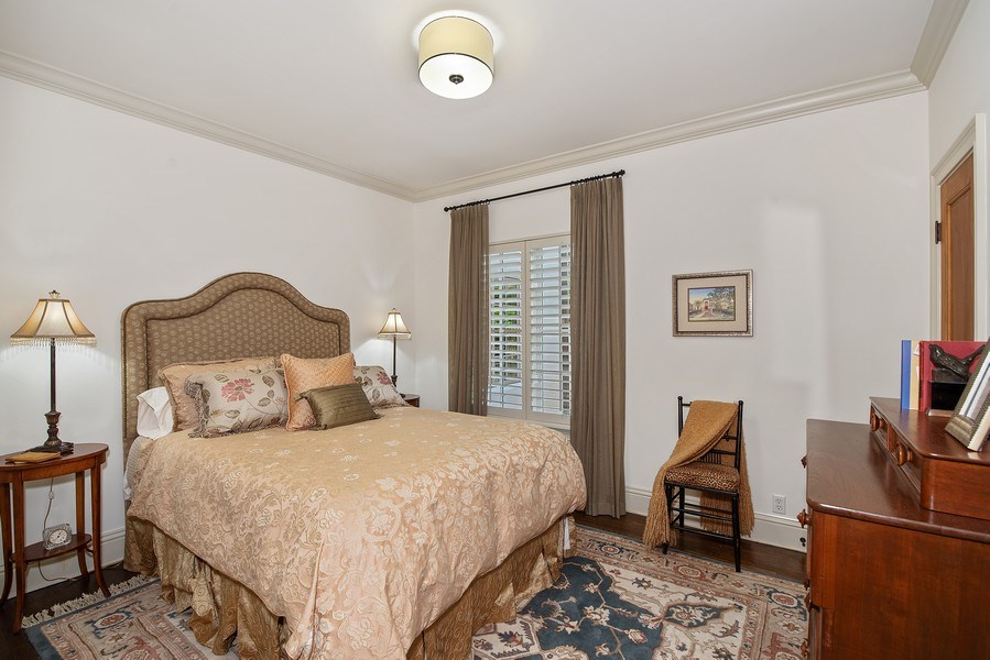 Real Estate Photography - 900 S. Lake Adair Blvd., ORLANDO, FL, 32804 - Bedroom 3
