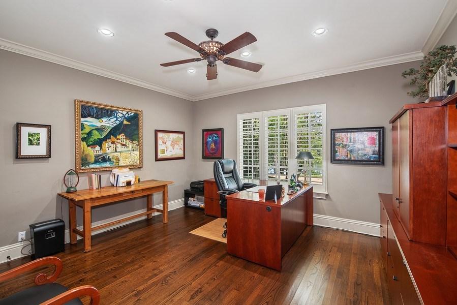 Real Estate Photography - 900 S. Lake Adair Blvd., ORLANDO, FL, 32804 - Bedroom 4