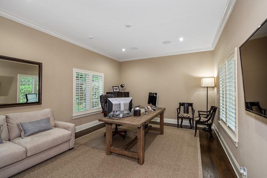 Real Estate Photography - 900 S. Lake Adair Blvd., ORLANDO, FL, 32804 - Bedroom 2