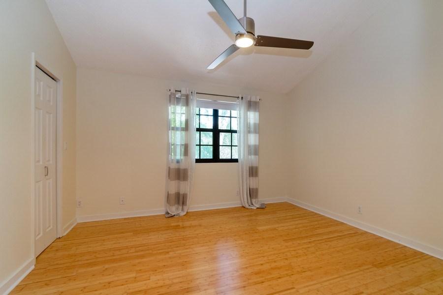 Real Estate Photography - 810 SE 2nd street, #A, Ft Lauderdale, FL, 33301 - Bedroom