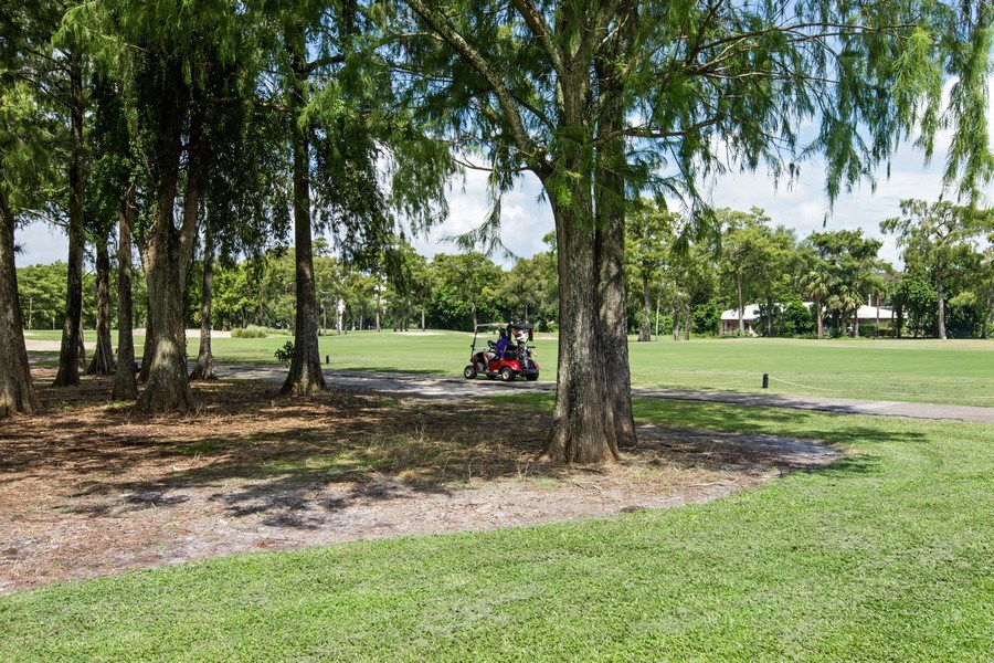 Real Estate Photography - 6201 N Falls Circle Dr, Lauderhill, FL, 33319 - Golf Course