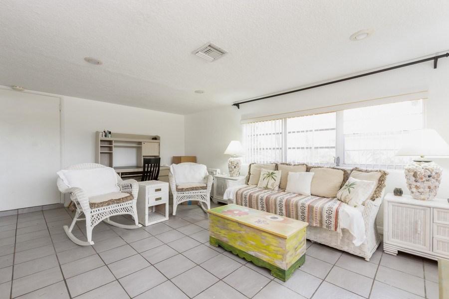 Real Estate Photography - 1505 NE 5th Ave, Boca Raton, FL, 33432 - 4th Bedroom