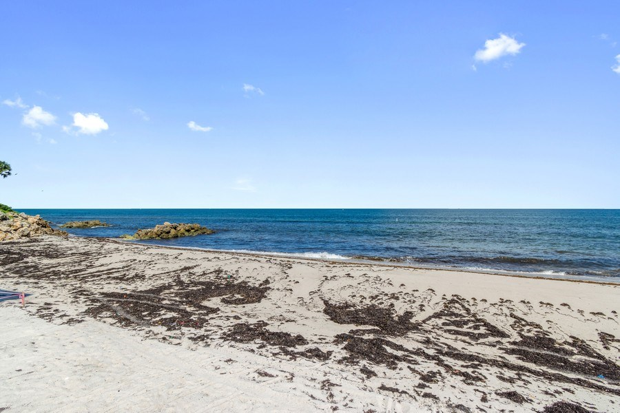 Real Estate Photography - 1238 Hillsboro Mile, Unit 307, Hillsboro Beach, FL, 33062 - Location 1