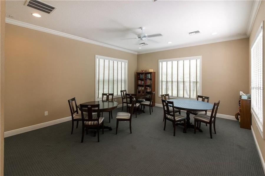 Real Estate Photography - 5340 Fairfield Blvd, Bradenton, FL, 34203 -