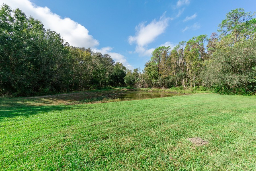Real Estate Photography - 10445 Canary Isle Dr, Tampa, FL, 33647 - View