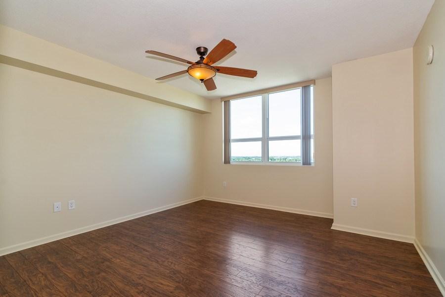Real Estate Photography - 610 W Las Olas Blvd, Unit 1213, Fort Lauderdale, FL, 33312 - Master Bedroom