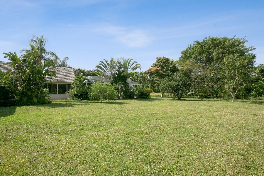 Real Estate Photography - 8373 Kelso Drive, Palm Beach Garden, FL, 33418 -