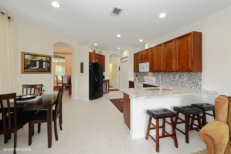 Real Estate Photography - 6513 Stonington South, Tampa, FL, 33647 -