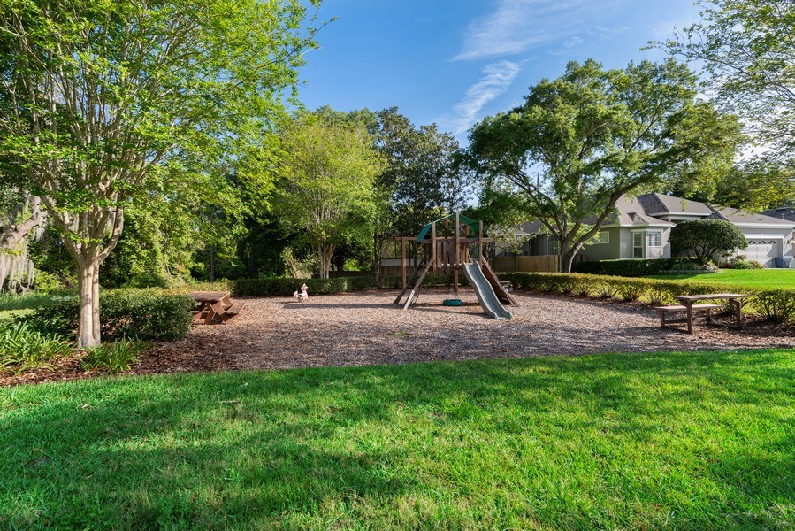 Real Estate Photography - 2652 QUEEN MARY PLACE, MAITLAND, FL, 32751 - BRITTANY PARK