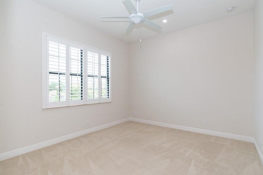 Real Estate Photography - 10262 Sweet Bay Manor, Parkland, FL, 33076 - 2nd Bedroom (Jack)