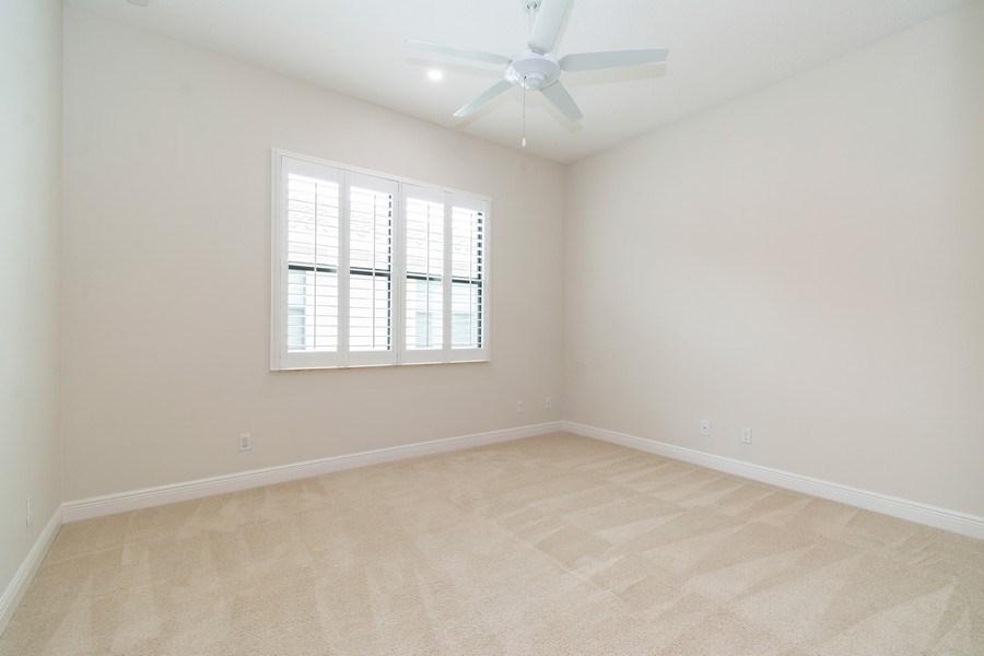 Real Estate Photography - 10262 Sweet Bay Manor, Parkland, FL, 33076 - 3rd Bedroom (Jill)