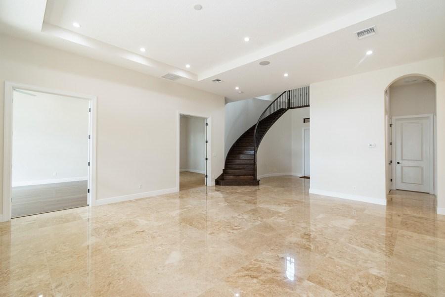 Real Estate Photography - 10262 Sweet Bay Manor, Parkland, FL, 33076 -