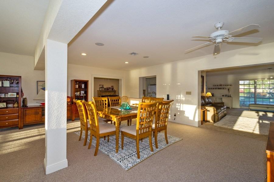 Real Estate Photography - 17 Cayuga Road, Sea Ranch Lakes, FL, 33308 -