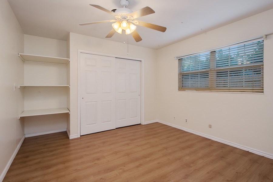 Real Estate Photography - 4146 Indianapolis Street NE, St Petersburg, FL, 33703 - South 2BRs/Bath can be PRIVATE MASTER SUITE!