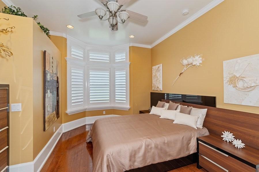 Real Estate Photography - 42 Minnehaha Circle, Maitland, FL, 32751 - 3rd Bedroom