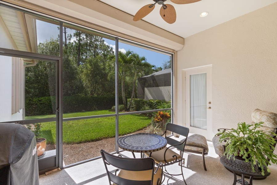 Real Estate Photography - 11261 Suffield St, Fort Myers, FL, 33913 -