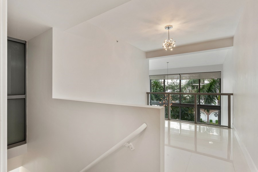 Real Estate Photography - 6000 collins Ave, 301, Miami Beach, FL, 33140 - 2nd Floor