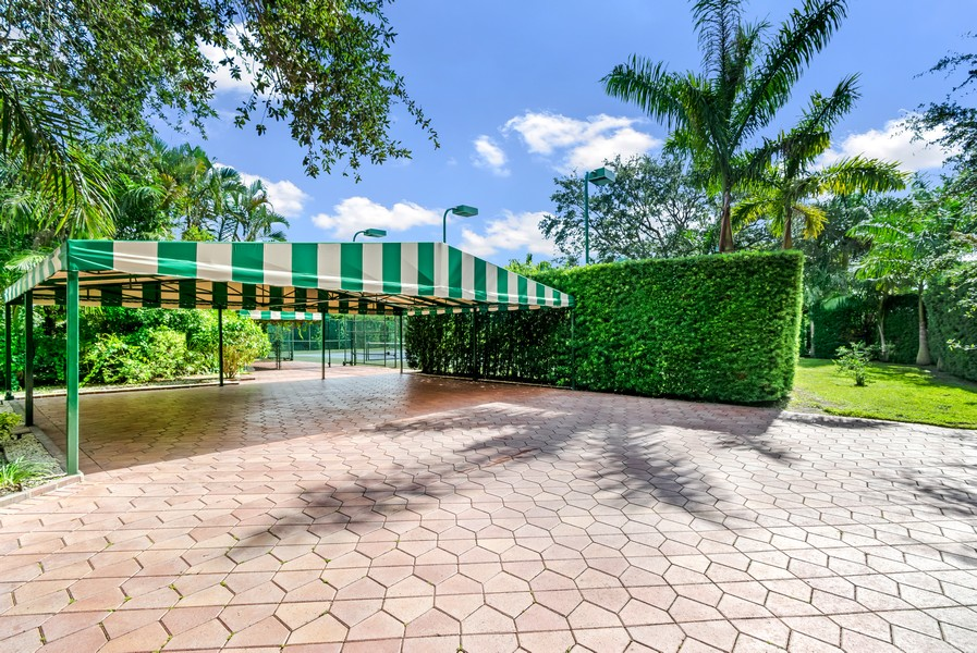 Real Estate Photography - 2789 NE 37th Dr, Fort Lauderdale, FL, 33308 - Location 1
