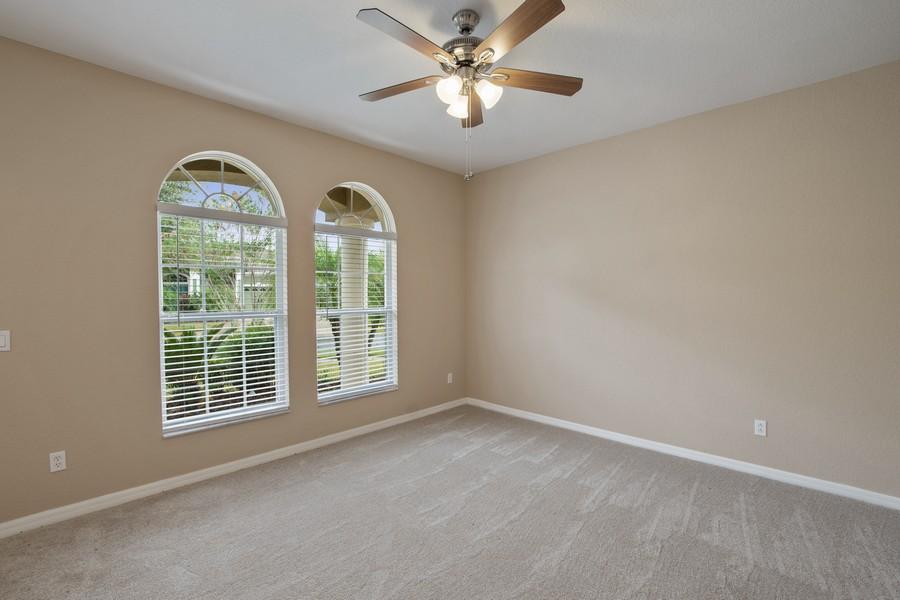 Real Estate Photography - 9945 MOUNTAIN LAKE DRIVE, ORLANDO, FL, 32832 - FORMAL LIVING ROOM