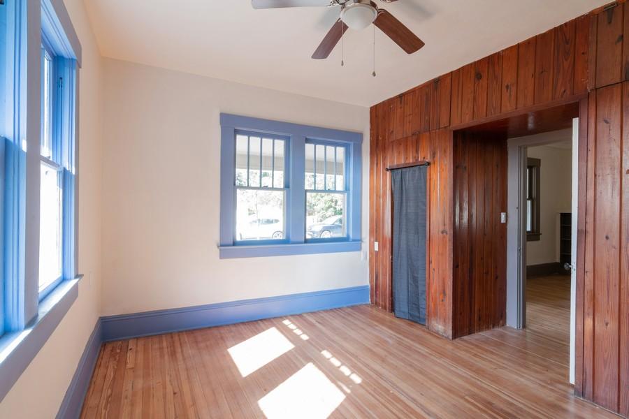 Real Estate Photography - 2562 Loma Linda St., Sarasota, FL, 34239 - 2nd Bedroom