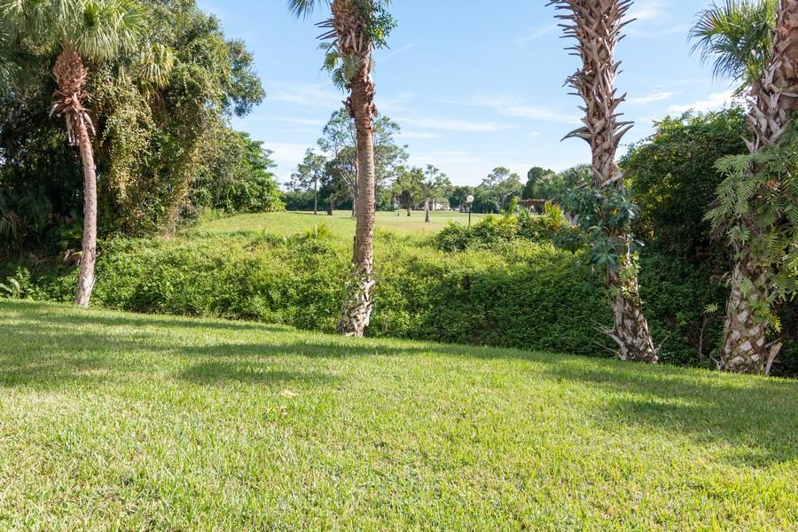 Real Estate Photography - 3607 Longmeadow, 45, Sarasota, FL, 34235 - View