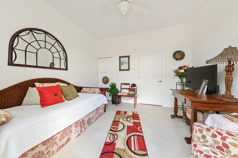 Real Estate Photography - 17341 Bermuda Village Dr, Boca Raton, FL, 33487 - In-Law Suite