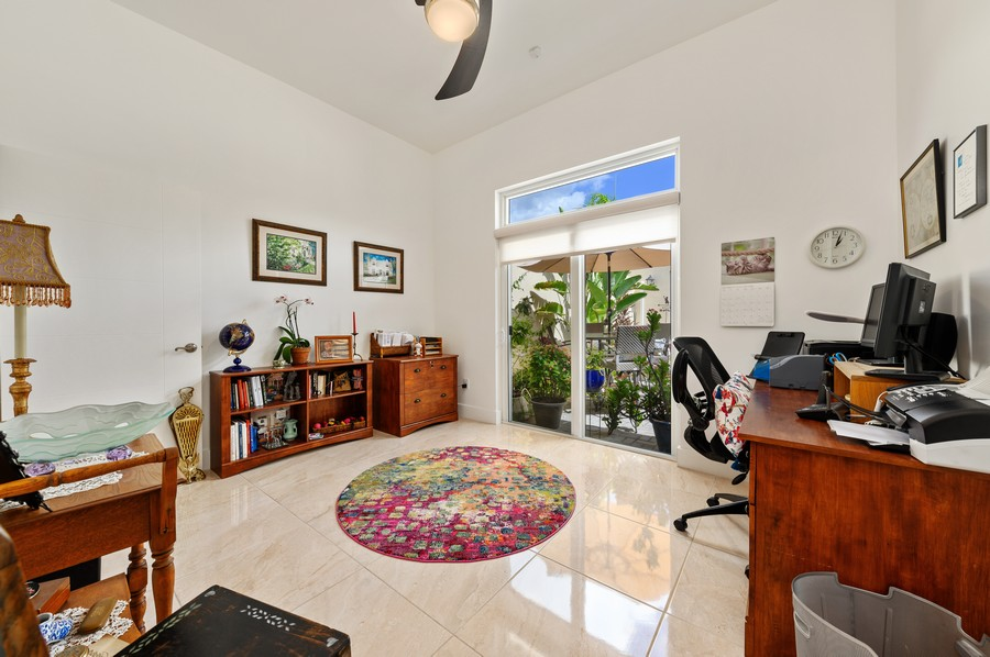 Real Estate Photography - 17341 Bermuda Village Dr, Boca Raton, FL, 33487 - Bedroom