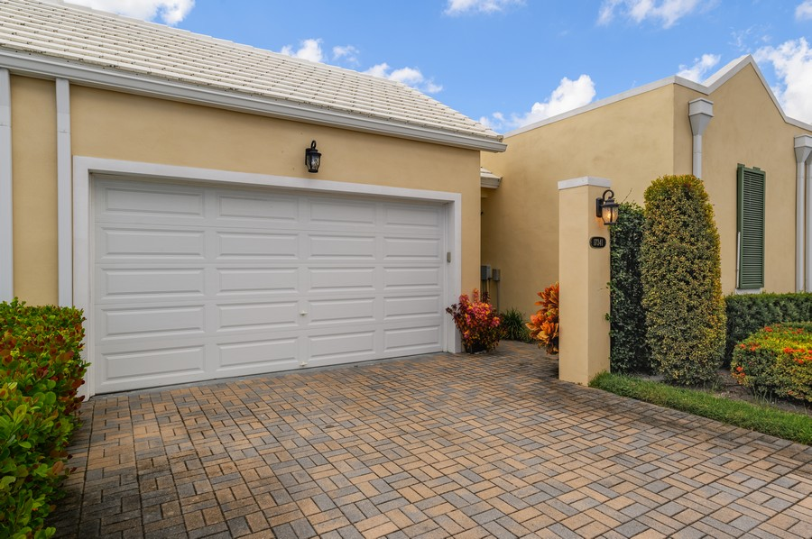 Real Estate Photography - 17341 Bermuda Village Dr, Boca Raton, FL, 33487 - Front View