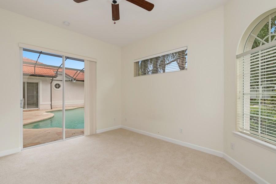 Real Estate Photography - 1569 Westover Loop, Lake Mary, FL, 32746 -