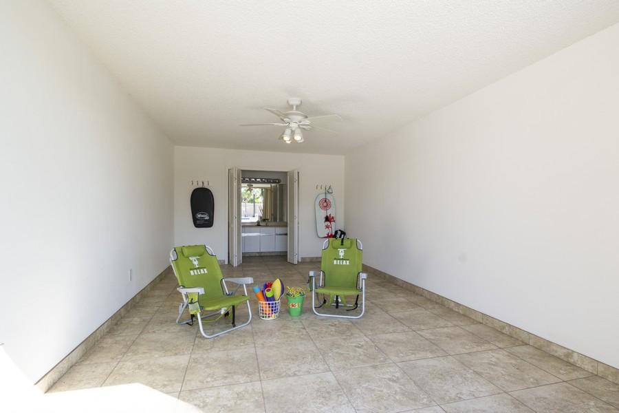 Real Estate Photography - 1401 S Ocean Blvd, #403, Boca Raton, FL, 33432 - Location 1