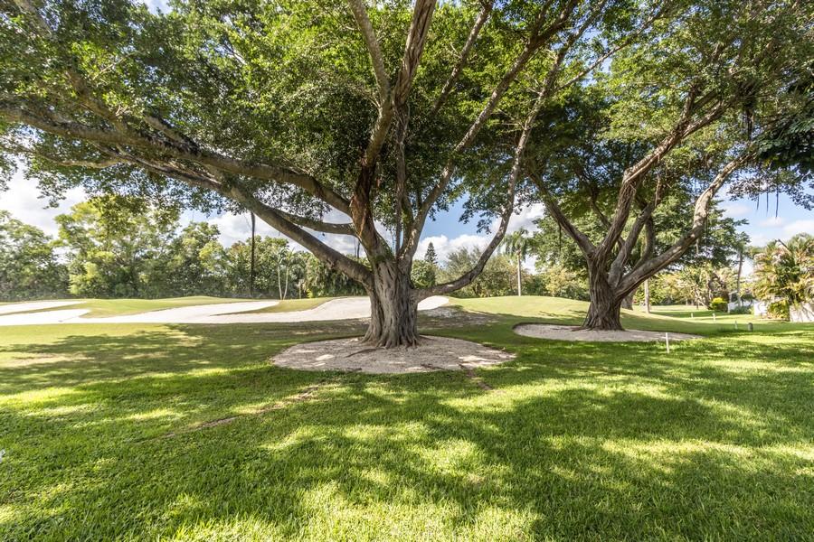 Real Estate Photography - 11150 Clover Leaf Cir, Boca Raton, FL, 33428 - View