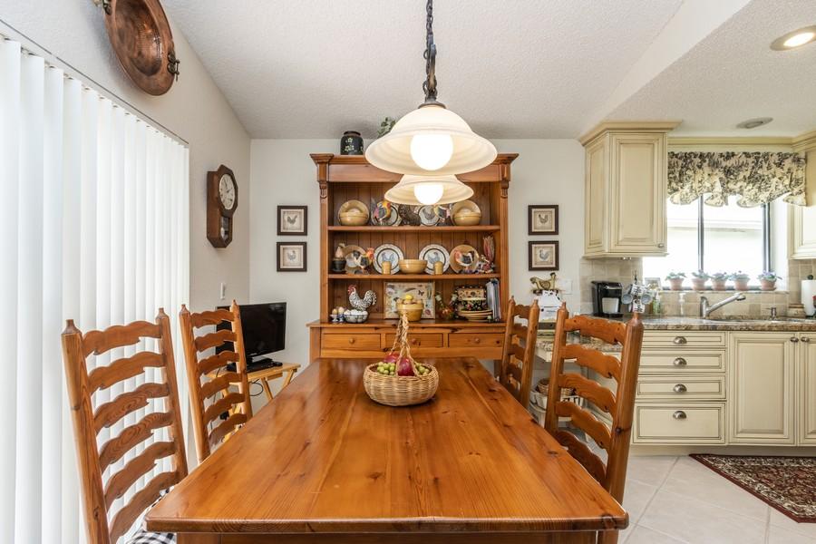 Real Estate Photography - 11150 Clover Leaf Cir, Boca Raton, FL, 33428 -