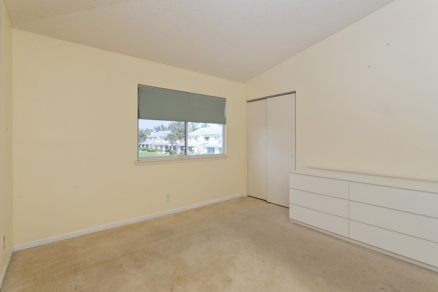 Real Estate Photography - 3165 SW 50th St, Fort Lauderdale, FL, 33312 - Bedroom