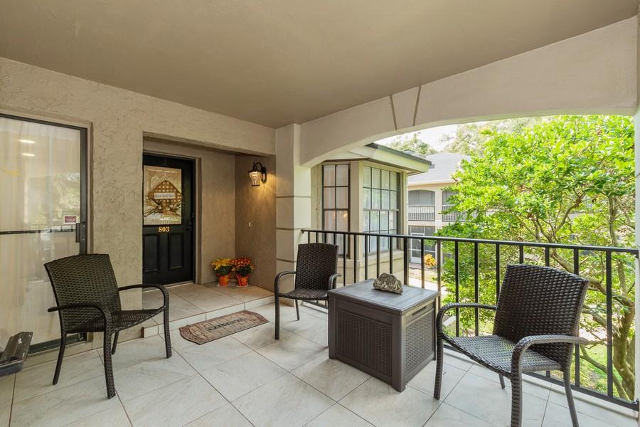 Real Estate Photography - 1055 Kensington Park Dr, Unit 803, Altamonte Springs, FL, 32714 - Porch