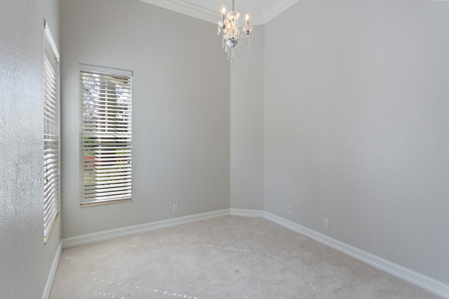 Real Estate Photography - 12191 NW 73 STREET, PARKLAND, FL, 33076 - 5th Bedroom
