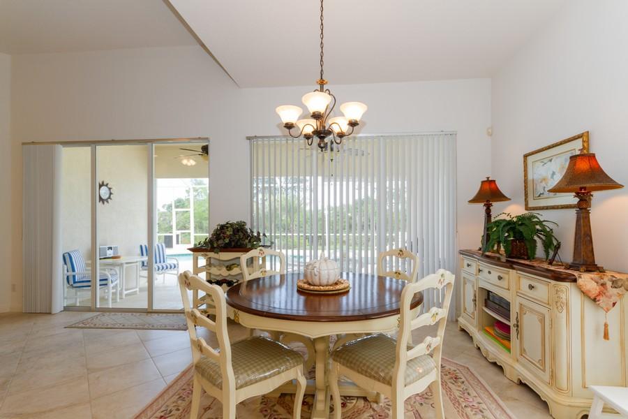 Real Estate Photography - 8255 SE Angelina Ct, Hobe Sound, FL, 33455 -