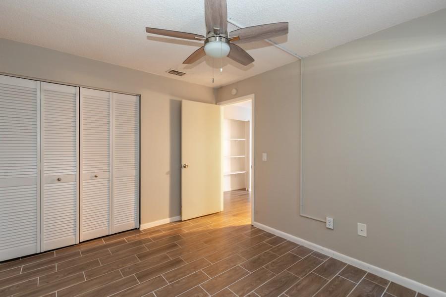 Real Estate Photography - 2344 Flamingo Way, Winter Park, FL, 32792 - Bedroom