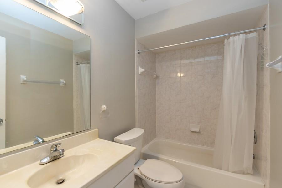Real Estate Photography - 2344 Flamingo Way, Winter Park, FL, 32792 - Bathroom