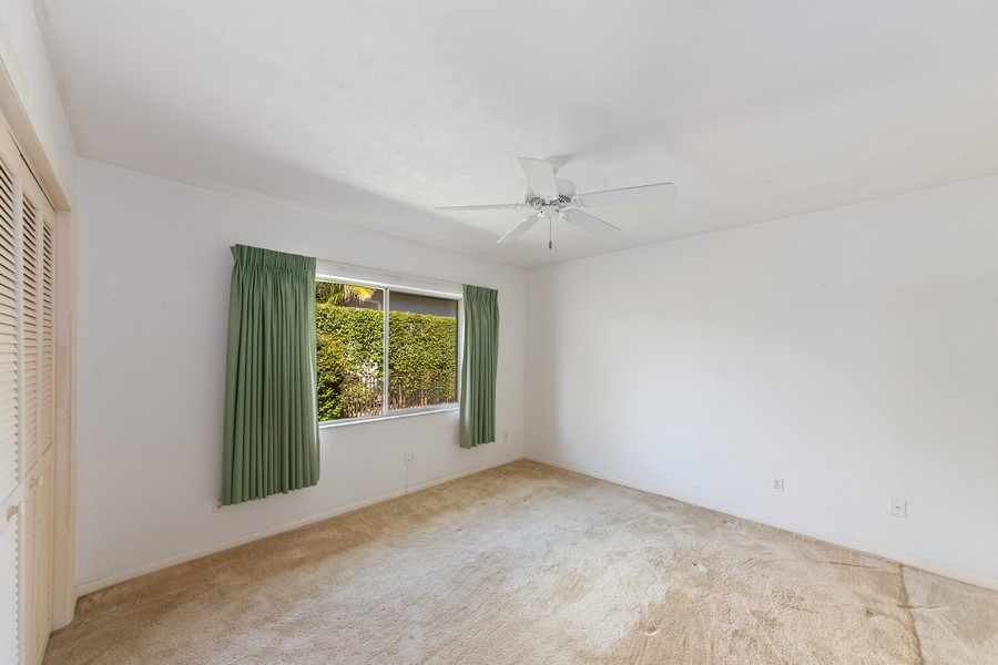 Real Estate Photography - 685 Thrush Ct, Marco Island, FL, 34105 - 2nd Bedroom