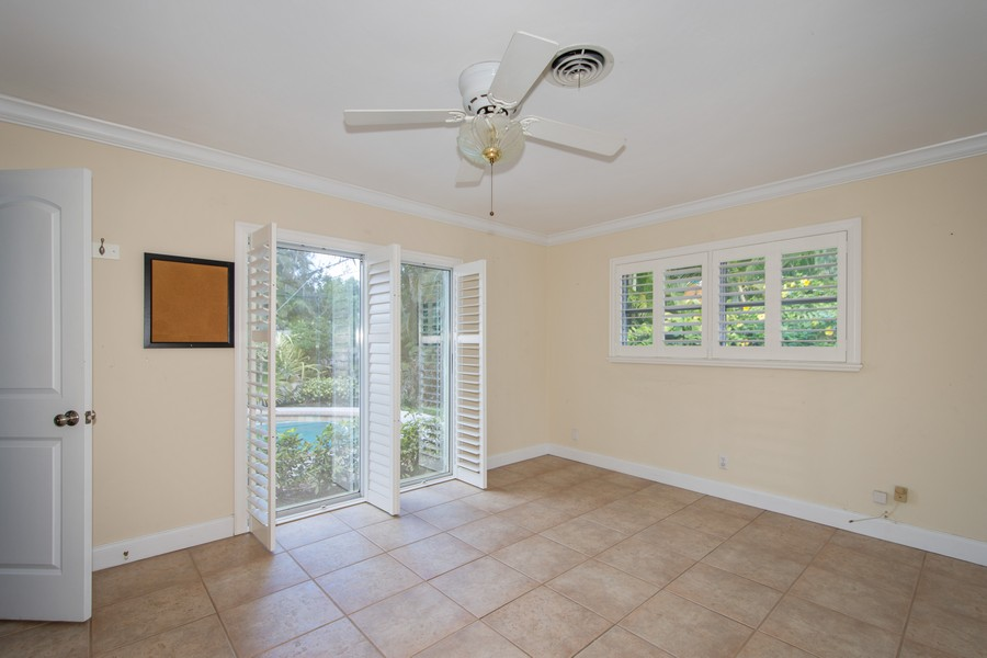 Real Estate Photography - 851 SW 4th St, Boca Raton, FL, 33486 - Master Bedroom