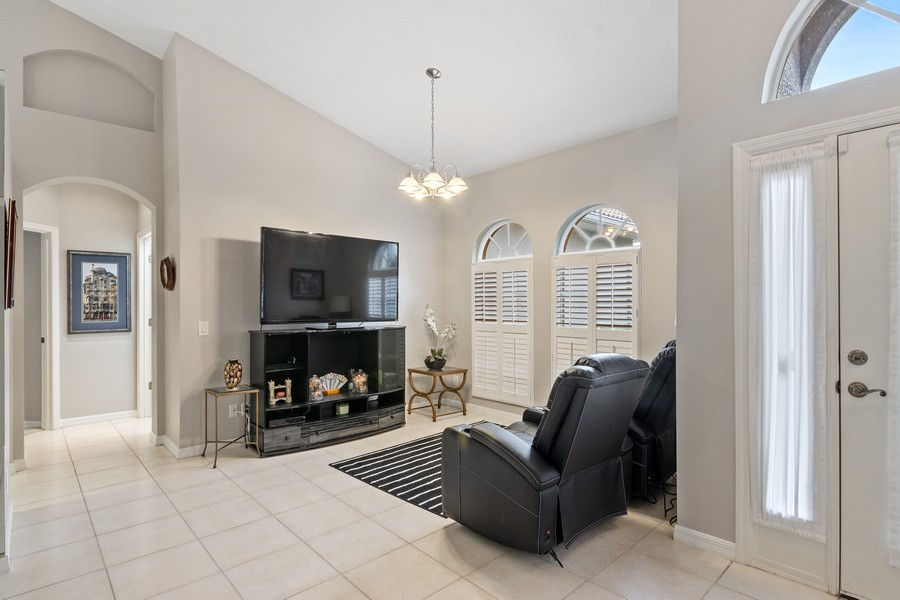 Real Estate Photography - 6832 Bay Hill Dr, Lakewood Ranch, FL, 34202 -