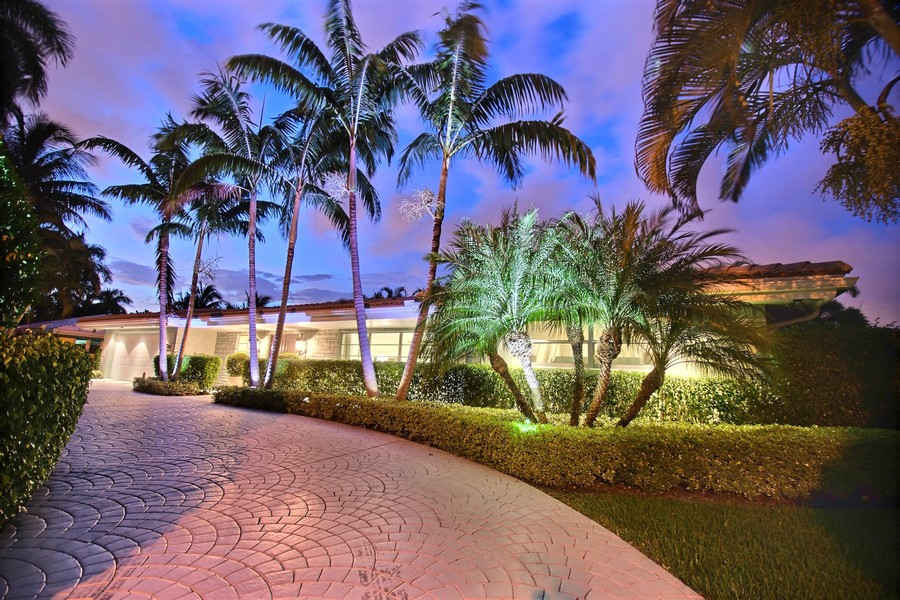 Real Estate Photography - 2825 NE 25th Street, Fort Lauderdale, FL, 33305 -
