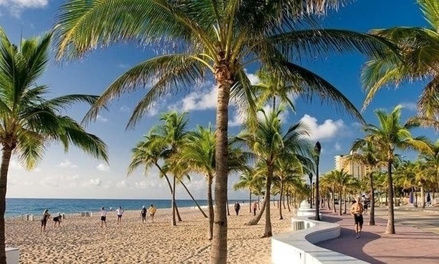 Real Estate Photography - 2200 S Ocean Lane, 2904, Fort Lauderdale, FL, 33316 - Ft Lauderdale Beach
