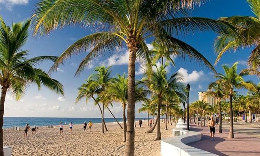 Real Estate Photography - 2100 S Ocean Drive, 7G, Ft Lauderdale, FL, 33316 - Ft Lauderdale Beach
