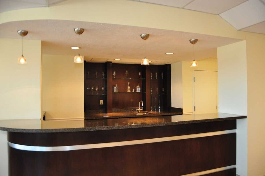 Real Estate Photography - 2100 S Ocean Drive, 7G, Ft Lauderdale, FL, 33316 - Happy Hour??