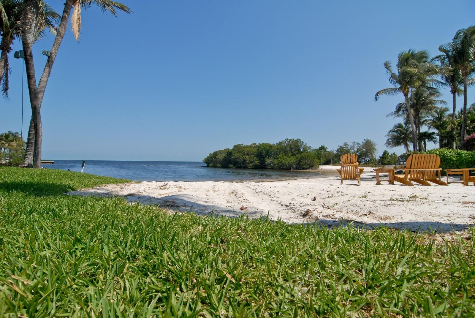 Tahiti Beach C Gables Fl 33143